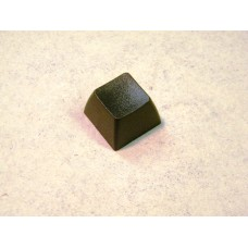 K0100G CHARCOL CAP FOR BUMP SWITCH.
