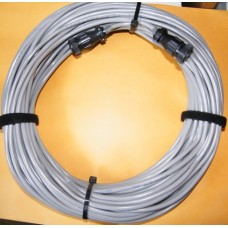 CONTROL CABLE 8 PIN CPC 10'.